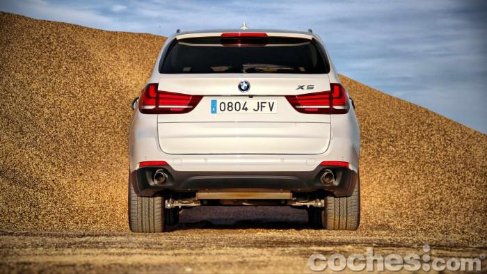 BMW_X5_xDrive30d_017