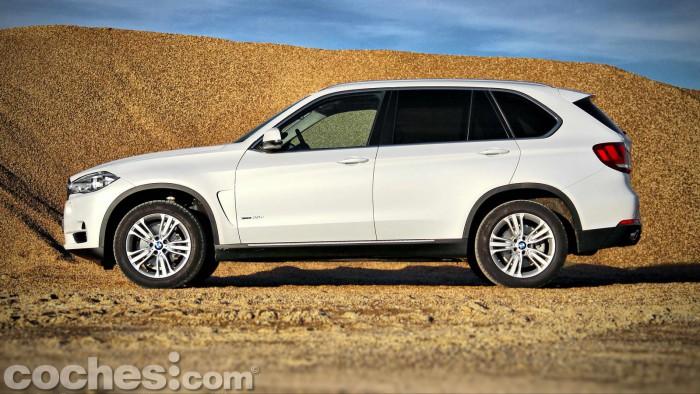 BMW_X5_xDrive30d_018