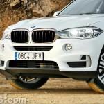 BMW_X5_xDrive30d_019