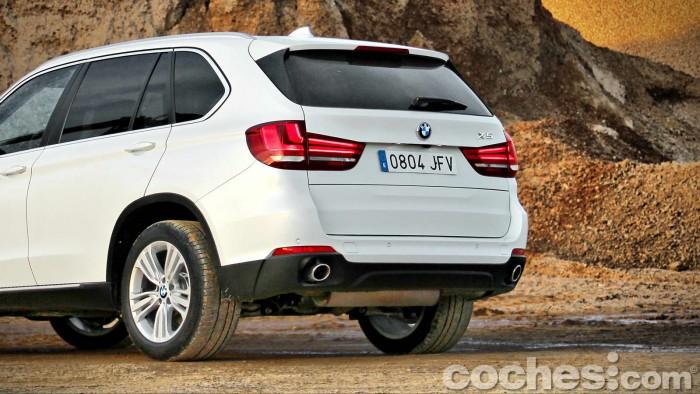 BMW_X5_xDrive30d_020