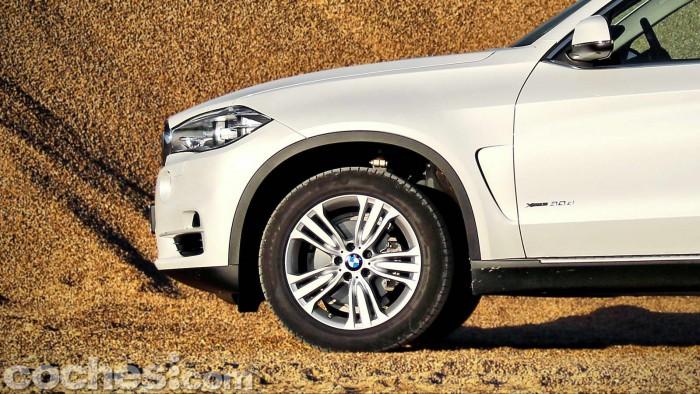 BMW_X5_xDrive30d_021