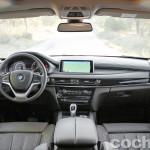 BMW_X5_xDrive30d_022