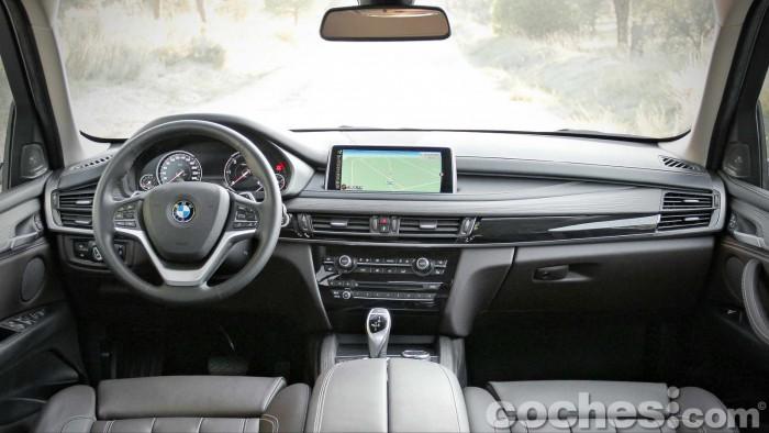 BMW_X5_xDrive30d_023