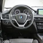 BMW_X5_xDrive30d_024