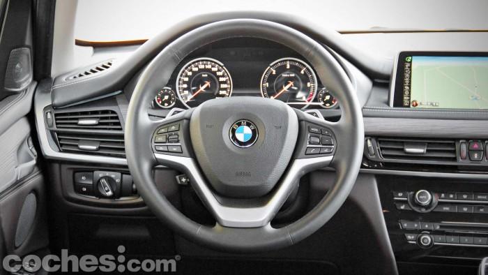 BMW_X5_xDrive30d_025