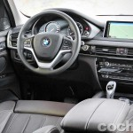 BMW_X5_xDrive30d_026