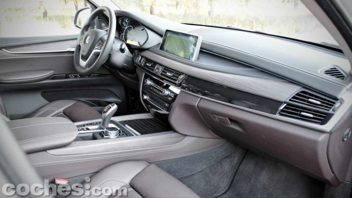BMW_X5_xDrive30d_027