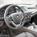 BMW_X5_xDrive30d_028