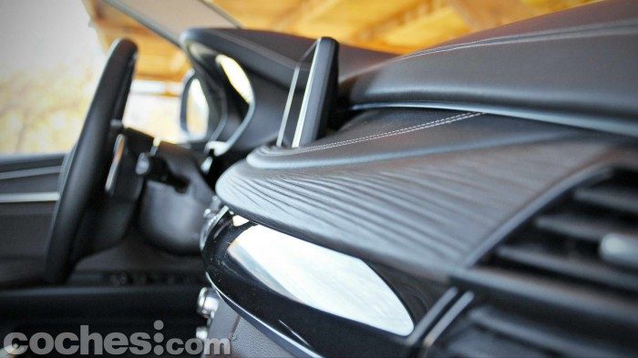 BMW_X5_xDrive30d_029