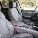 BMW_X5_xDrive30d_030