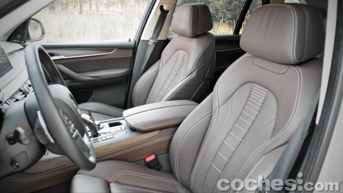 BMW_X5_xDrive30d_031