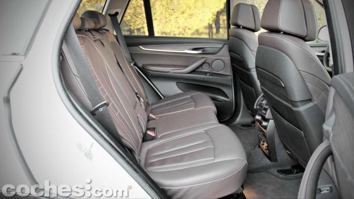 BMW_X5_xDrive30d_032