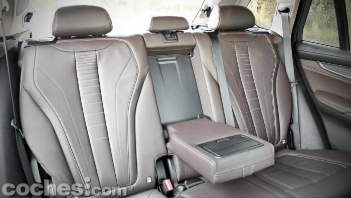BMW_X5_xDrive30d_034