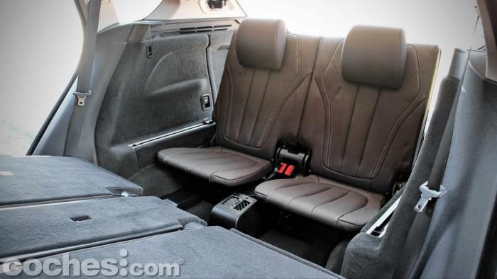 BMW_X5_xDrive30d_035