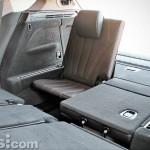 BMW_X5_xDrive30d_036