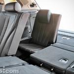 BMW_X5_xDrive30d_037