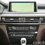 BMW_X5_xDrive30d_039