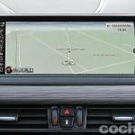 BMW_X5_xDrive30d_040