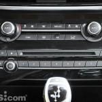 BMW_X5_xDrive30d_041