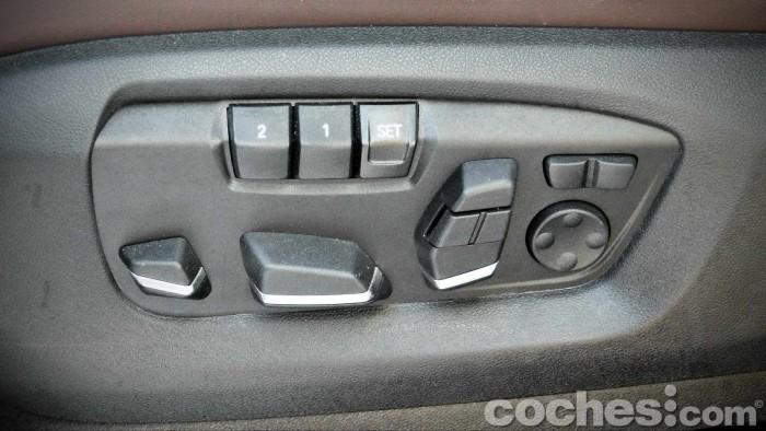 BMW_X5_xDrive30d_044