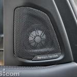BMW_X5_xDrive30d_045