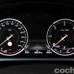 BMW_X5_xDrive30d_046