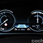 BMW_X5_xDrive30d_047