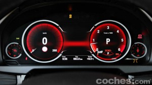 BMW_X5_xDrive30d_048