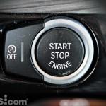 BMW_X5_xDrive30d_053