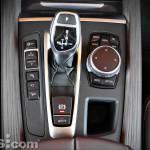 BMW_X5_xDrive30d_054
