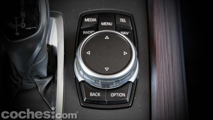 BMW_X5_xDrive30d_056