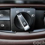 BMW_X5_xDrive30d_057