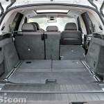 BMW_X5_xDrive30d_063
