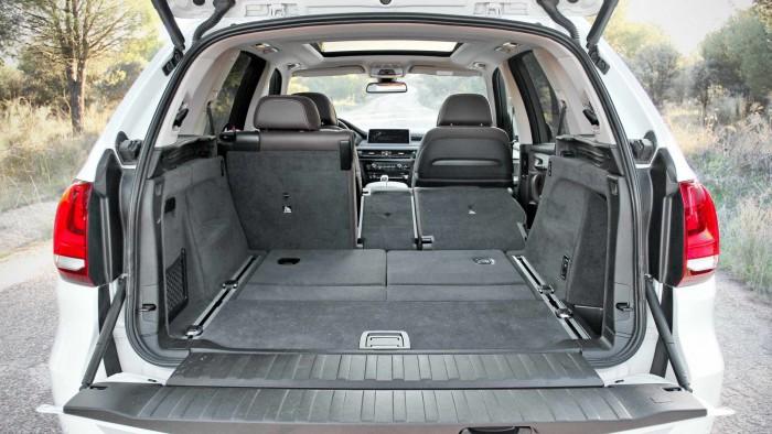 BMW_X5_xDrive30d_064