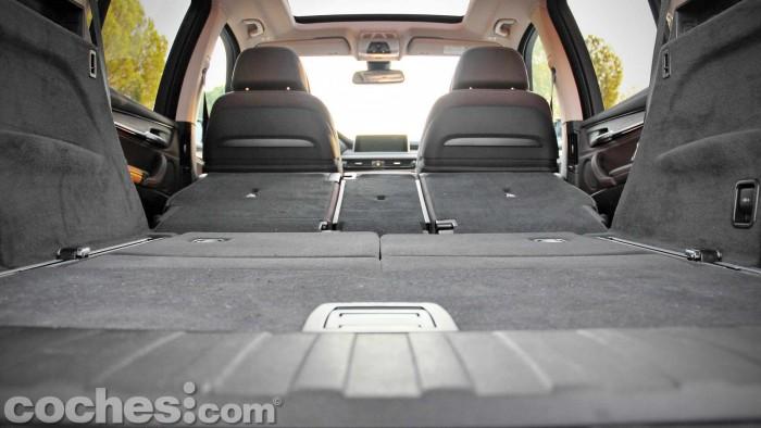 BMW_X5_xDrive30d_066