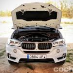 BMW_X5_xDrive30d_069