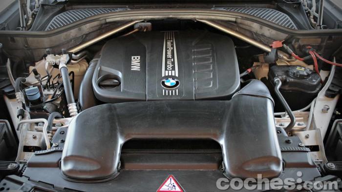BMW_X5_xDrive30d_070
