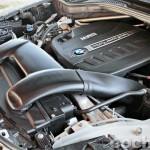 BMW_X5_xDrive30d_071