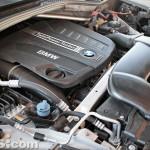 BMW_X5_xDrive30d_072
