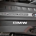 BMW_X5_xDrive30d_073