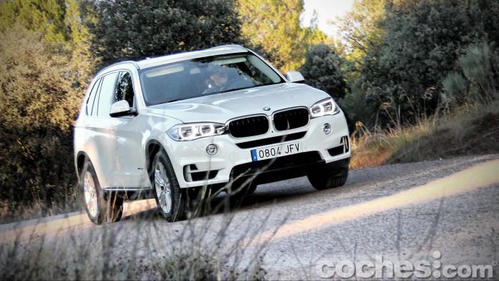 BMW_X5_xDrive30d_076