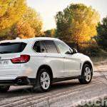 BMW_X5_xDrive30d_077