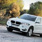 BMW_X5_xDrive30d_078