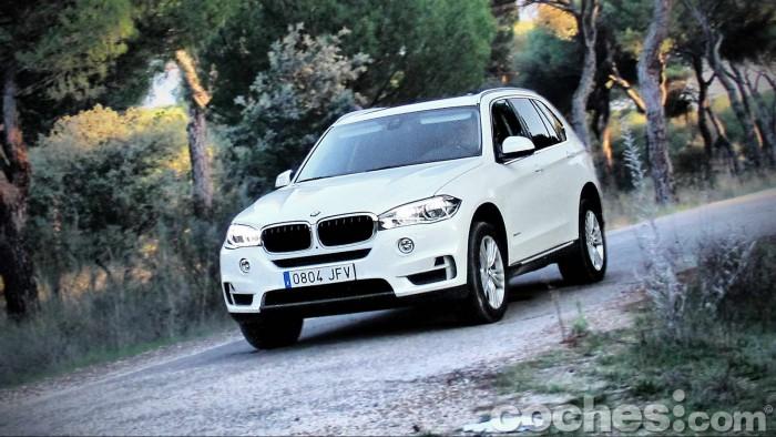 BMW_X5_xDrive30d_079