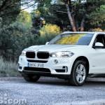 BMW_X5_xDrive30d_080