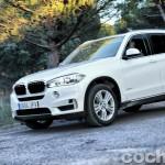 BMW_X5_xDrive30d_081