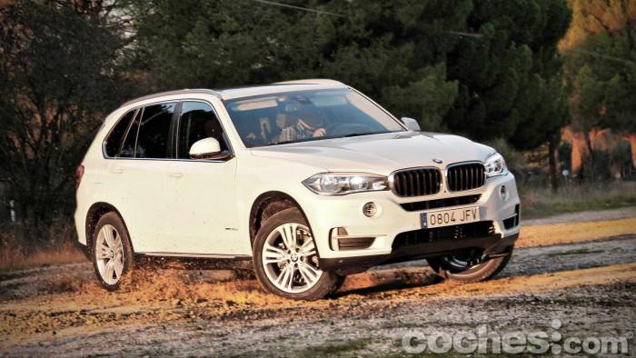 BMW_X5_xDrive30d_082