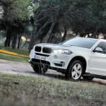 BMW_X5_xDrive30d_083