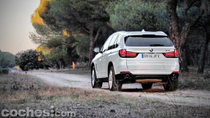 BMW_X5_xDrive30d_084