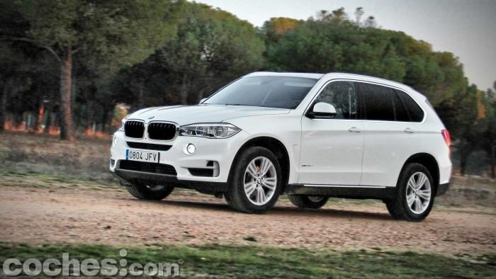 BMW_X5_xDrive30d_085